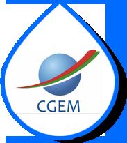Confédération Générale des Entreprises du Maroc – CGEM