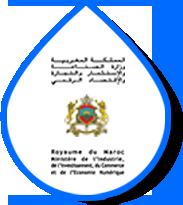Ministère de l'Industrie, du Commerce, de l'Investissement et de l'Economie Numérique – MCINET
