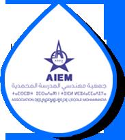 Association des Ingénieurs de l'Ecole Mohammedia