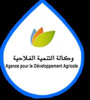 Agence pour le Développement Agricole – ADA
