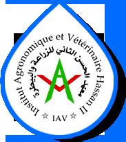 Institut agronomique et vétérinaire Hassan II – IAV RABAT