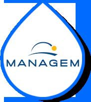 MANAGEM