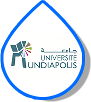 Université MUNDIAPOLIS