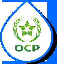 Office Chérifien des Phosphates – OCP