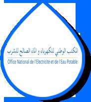 Office National de l'Electricité et de l'Eau Potable – ONEE