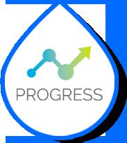 Progress Consulting