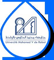 Université Mohammed V
