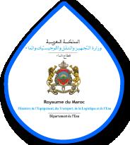 Département de l'eau