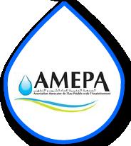 Association Marocaine de l'Eau Potable et de l'Assainissement – AMEPA