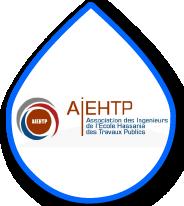Association des Ingénieurs de l'Ecole Hassania des Travaux Public – AIEHTP
