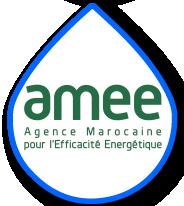 Agence Marocaine pour l'Efficacité Energétique – AMEE