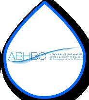 Agence de Bassin Hydraulique du Bouregreg et de la Chaouia