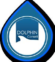 Dolphin Conseil